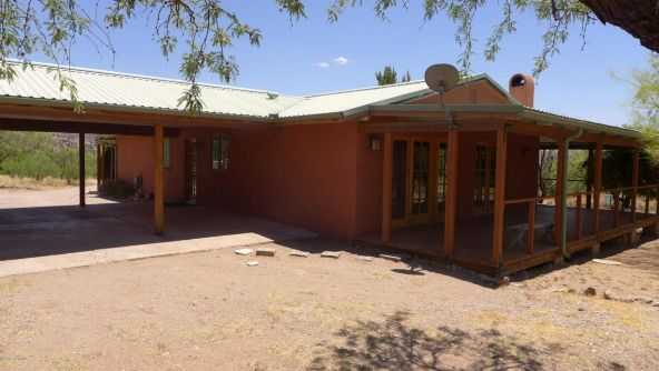 13 Adobe Canyon, Sonoita, AZ 85637 Photo 4