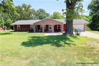 Home for sale: 13734 Andy Jack Rd., Rogers, AR 72756