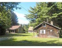 Home for sale: 43 Swamp Rd., Heath, MA 01346