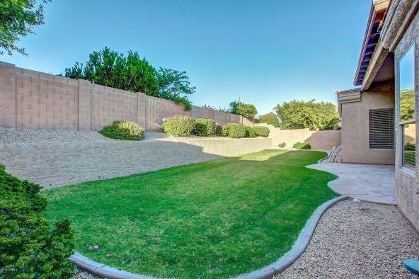 7664 E. Softwind Dr., Scottsdale, AZ 85255 Photo 21