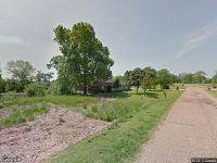 Home for sale: Riverview, Natchez, LA 71456