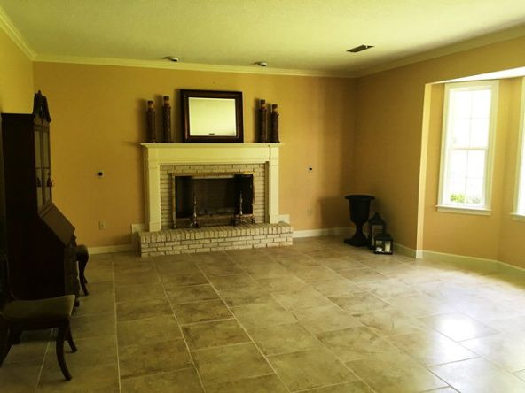 1202 Cambridge Rd., Dothan, AL 36305 Photo 52