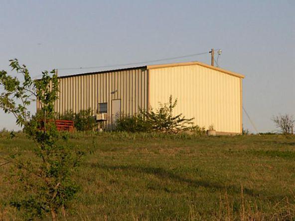 0000 Cleburne Hwy., Cresson, TX 76035 Photo 4