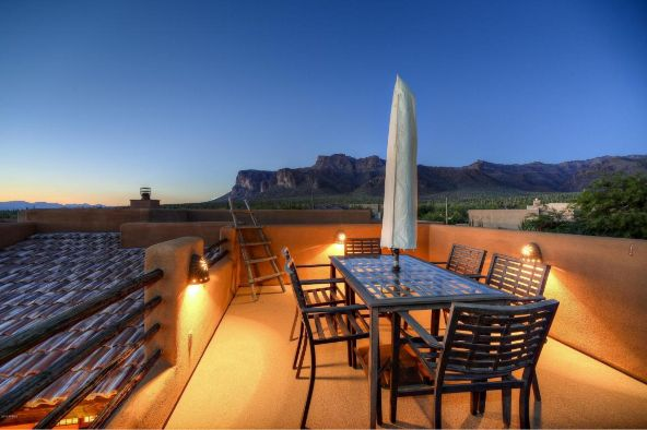 928 S. Cottontail Ct., Apache Junction, AZ 85119 Photo 9