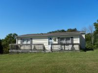 Home for sale: Noah's. Hbr, Eckerty, IN 47116