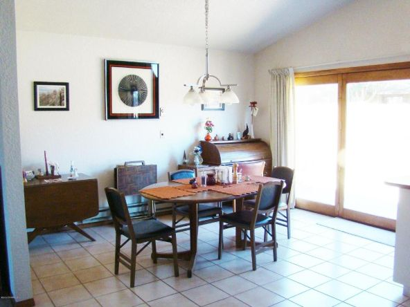 55 Kaibab Way, Sedona, AZ 86351 Photo 7