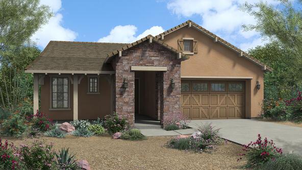 20640 W. Park Meadows Drive, Buckeye, AZ 85396 Photo 2