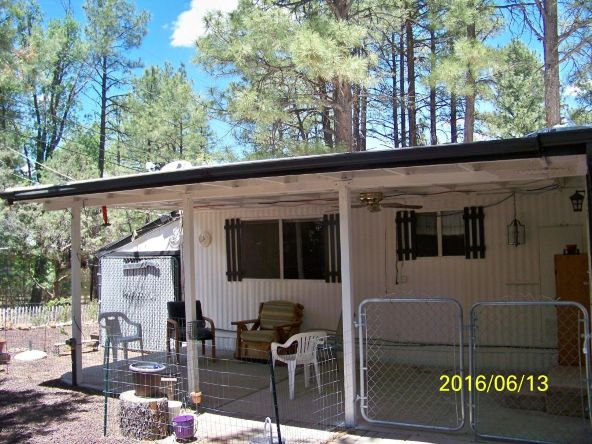 1000 N. 43rd Dr., Show Low, AZ 85901 Photo 3