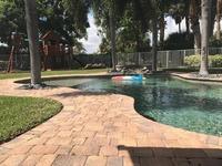 Home for sale: 1474 Artimino Ln., Boynton Beach, FL 33436