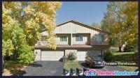 Home for sale: 7200 Stewart Dr., Eden Prairie, MN 55346
