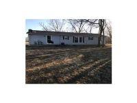 Home for sale: 110 Main St., Parker, KS 66072