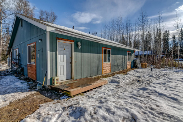 46964 Spruce Haven St., Homer, AK 99611 Photo 38