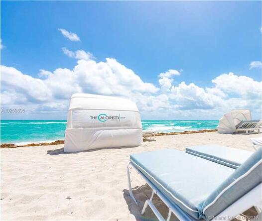 2301 Collins Ave. # 822, Miami Beach, FL 33139 Photo 24
