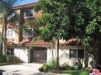 Home for sale: 3220 Altura Ave., La Crescenta, CA 91214