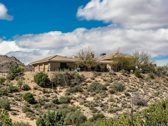 1595 W. Jordan Ranch Rd., Kingman, AZ 86409 Photo 10