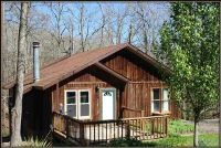Home for sale: 4100 Rowlett Trail, Murray, KY 42071