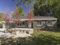 Home for sale: 1759 E. 4620 S., Salt Lake City, UT 84117