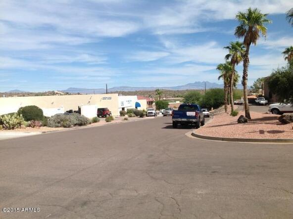 16907 E. Enterprise Dr., Fountain Hills, AZ 85268 Photo 6