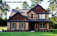 Home for sale: 706 Hawks Nest Dr., Kathleen, GA 31047