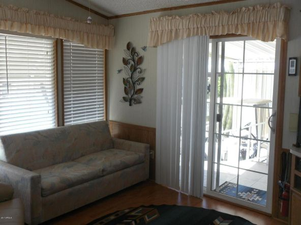 7750 E. Broadway Rd., Mesa, AZ 85208 Photo 2