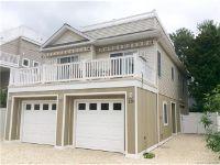 Home for sale: 229 W. 22nd St., Ship Bottom, NJ 08008