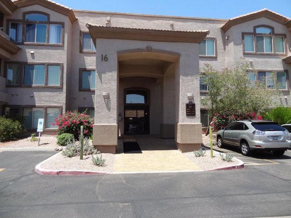 14000 N. 94th St. N, Scottsdale, AZ 85260 Photo 2