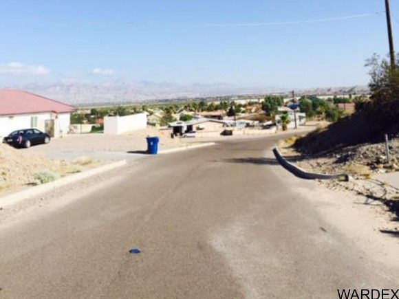 3885 Rising Sun Rd., Bullhead City, AZ 86442 Photo 2