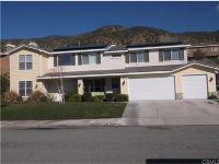 Home for sale: 446 Aries Ln., San Bernardino, CA 92407