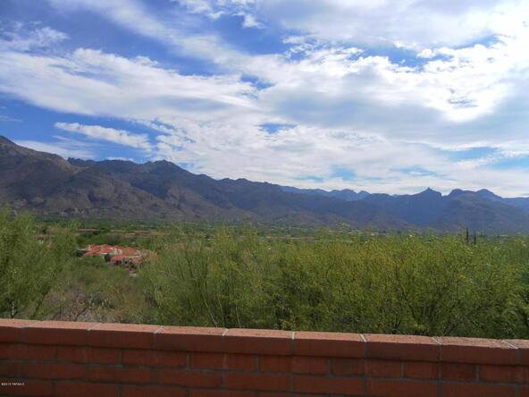 5400 N. Via Sempreverde, Tucson, AZ 85750 Photo 25