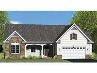 Home for sale: 5521 Vardon Dr., South Bristol, NY 14424