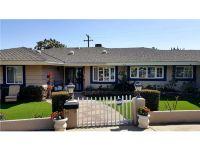 Home for sale: 744 E. Calabria Dr., Glendora, CA 91741
