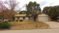 Home for sale: 359 Kimberly, Los Alamos, NM 87547
