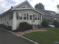 Home for sale: 53 Union St., Hawthorne, NJ 07506