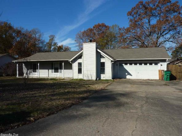 18 Tripp St., Cabot, AR 72023 Photo 40