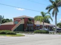 Home for sale: 4307 del Prado Blvd. S., Cape Coral, FL 33904