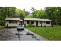 Home for sale: 963 Indian Town Rd., Westport, MA 02790