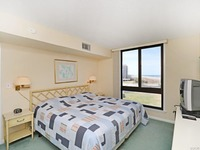 Home for sale: 309 Farragut House, Bethany Beach, DE 19930