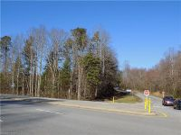 Home for sale: Exit 7 At Us25 & Us176 Old Spartanburg Hwy., Flat Rock, NC 28731