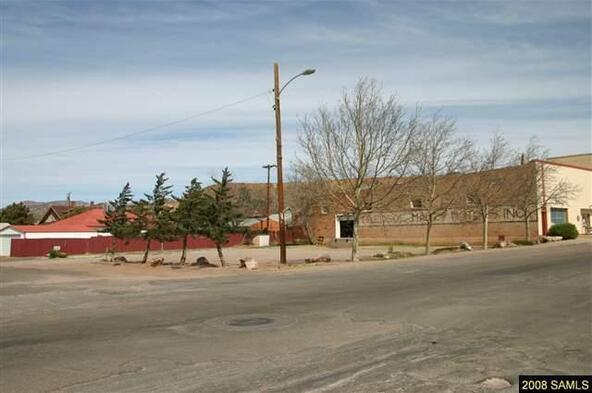 307 Arizona St., Bisbee, AZ 85603 Photo 18