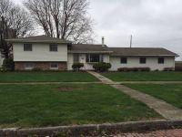 Home for sale: 327 N. Locust, Assumption, IL 62510