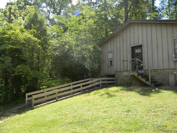 1505 27th St., Haleyville, AL 35565 Photo 35