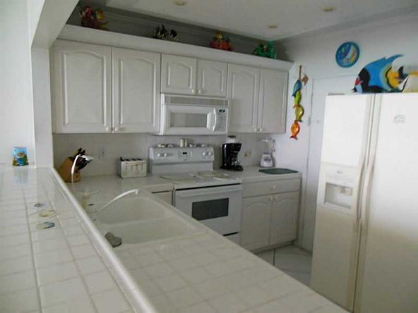 3725 S. Ocean Dr. # 1506, Hollywood, FL 33019 Photo 21