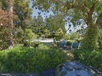 Home for sale: Orchard, Novato, CA 94947