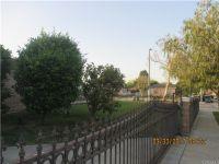 Home for sale: Edgebrook Avenue, Lynwood, CA 90262