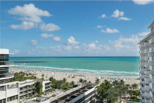 Miami Beach, FL 33139 Photo 4