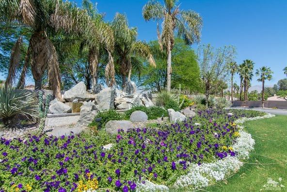 78900 Aurora Way, La Quinta, CA 92253 Photo 47