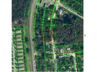 Home for sale: 0 Adler, New Port Richey, FL 34654