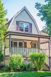 Home for sale: 4648 West Grace St., Chicago, IL 60641