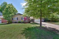 Home for sale: 6305 E. 12th St. N., Wichita, KS 67208