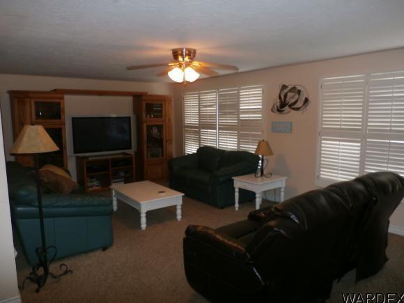 2580 Donna Dr., Lake Havasu City, AZ 86404 Photo 22